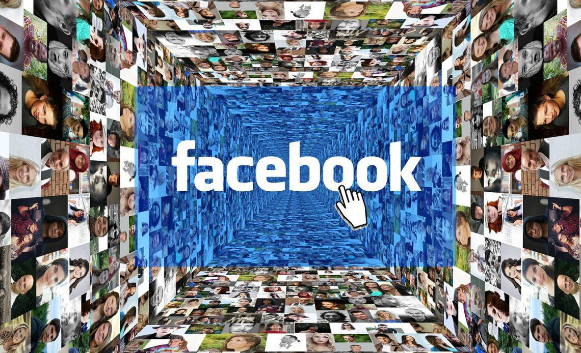 Facebook - Как обновить предварительный просмотр (очистить кеш) ссылки на фейсбуке?