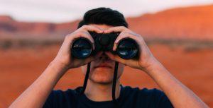 Как ограничить результаты поиска WordPress