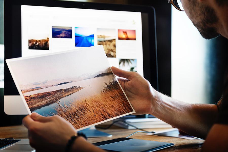 Как оптимизировать сообщения в блоге на вашем сайте WordPress перед публикацией
