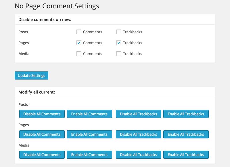 Лучшие решения для комментирования WordPress
