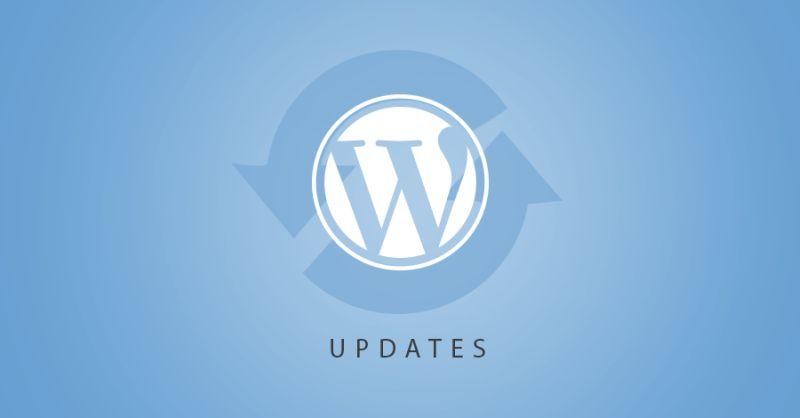 Как защитить свой блог WordPress, полезные советы для любого пользователя