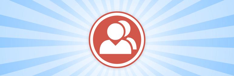 Как развивать свое онлайн-сообщество с помощью WordPress