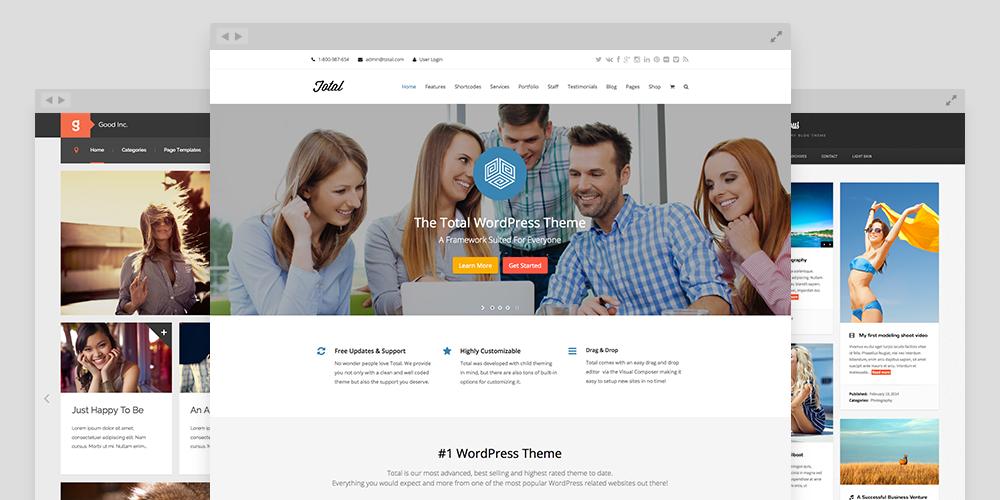 12 проверенных способов заработать деньги с WordPress