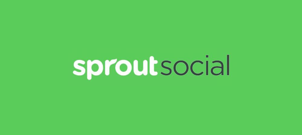 10 инструментов мониторинга социальных сетей для WordPress