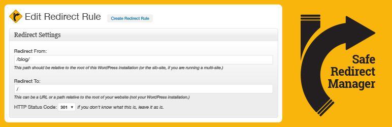 Лучшие плагины WordPress для перенаправления сообщений и страниц