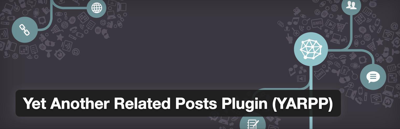 Как показывать случайные сообщения в WordPress