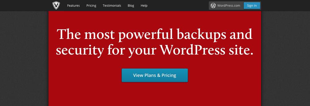 Рекомендации по разрешению основных конфликтов плагинов WordPress