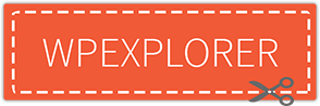 Обзор темы WordPress JobEngine Job Board
