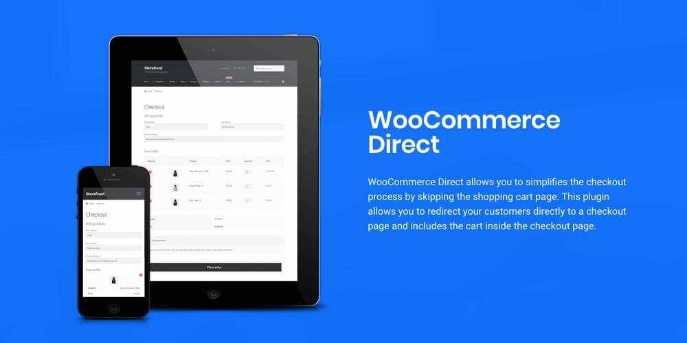 Простые советы WooCommerce по увеличению продаж