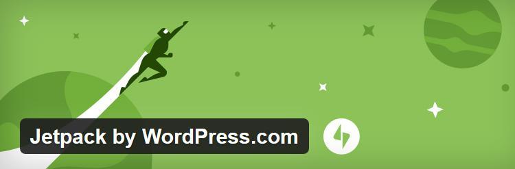 Как улучшить юзабилити вашего сайта WordPress
