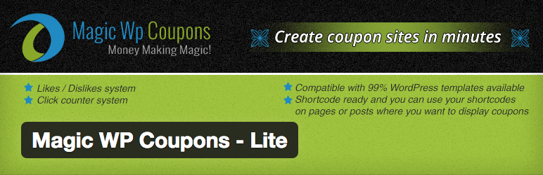 Как создать партнерский веб-сайт с помощью WordPress