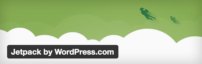 Как сделать бизнес-сайт WordPress более социальным