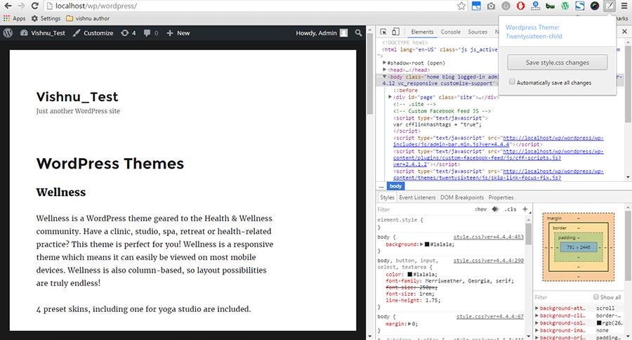 12 крутых приложений и расширений Chrome, которые вы можете использовать для WordPress