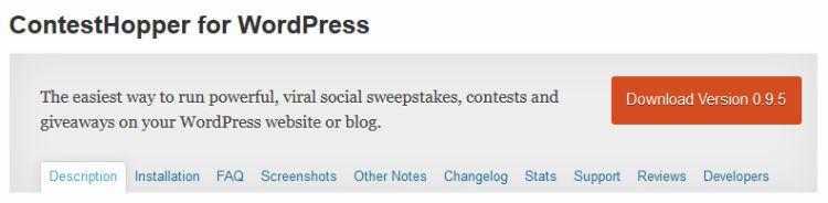 Плагины WordPress для увеличения взаимодействия и вовлеченности аудитории