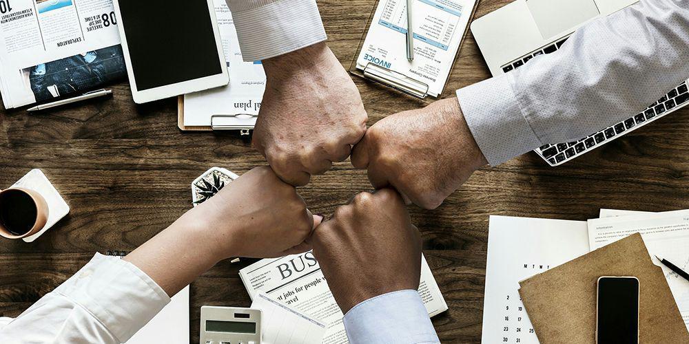 Как начать бизнес на WordPress