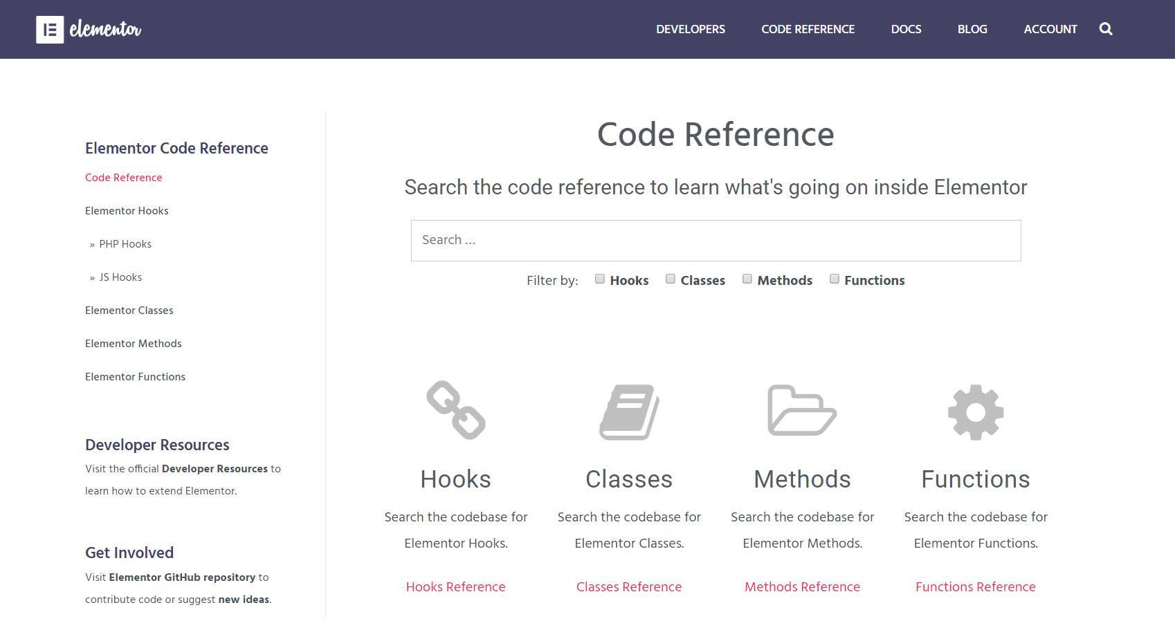 Обзор Elementor 2.0: изменение лица веб-дизайна