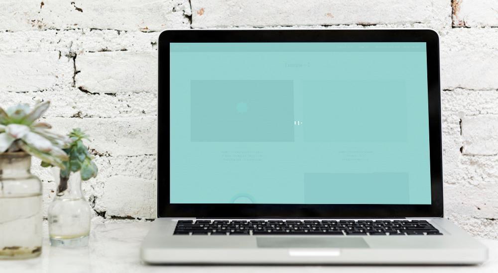 Как добавить (прелоадер) предварительный загрузчик в WordPress