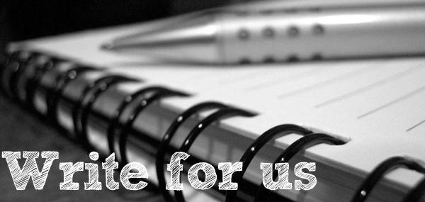6 советов по управлению блогом WordPress с несколькими авторами
