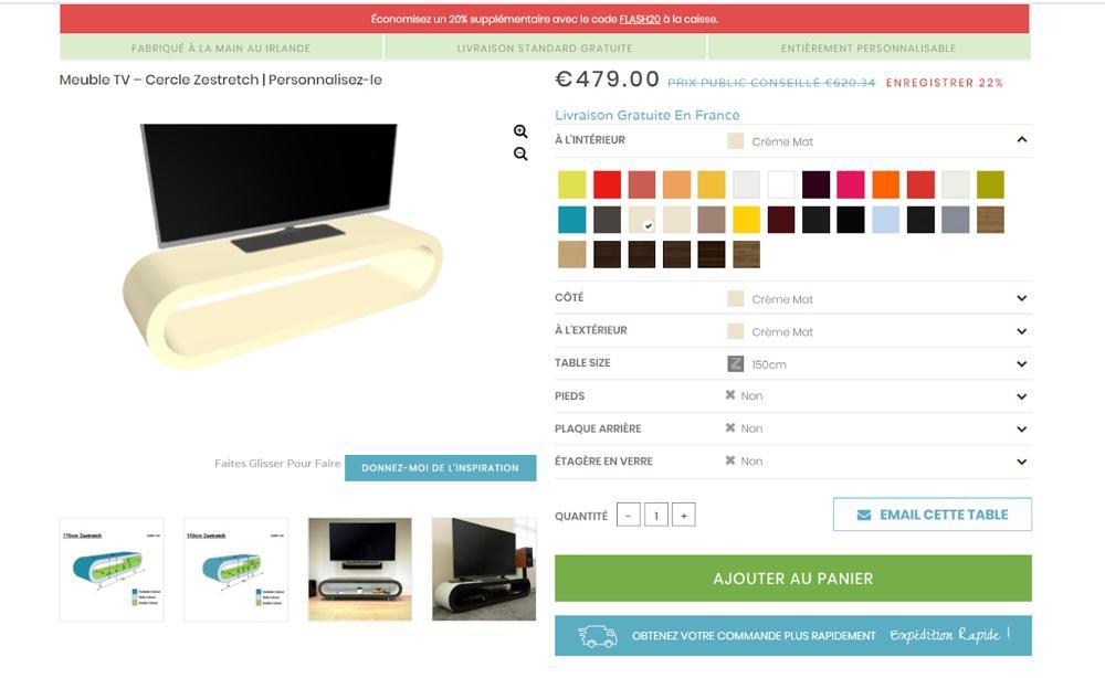 Переведите свой магазин и веб-сайт для увеличения продаж