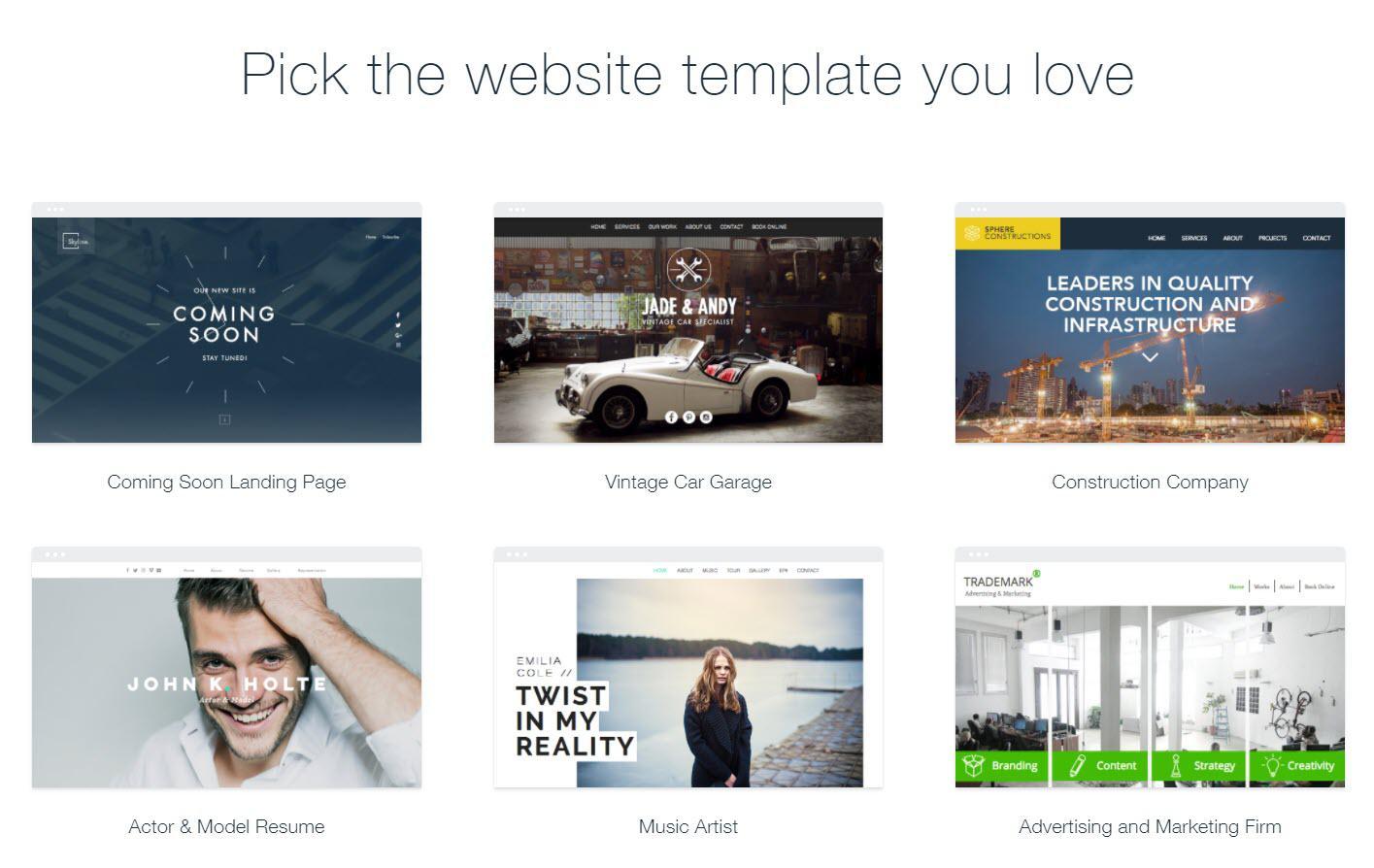 WordPress против Wix - какая платформа лучше всего подходит для вашего проекта?