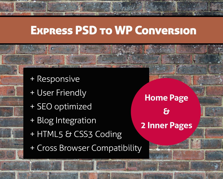 Основные службы, которые помогут вам максимально эффективно использовать WordPress