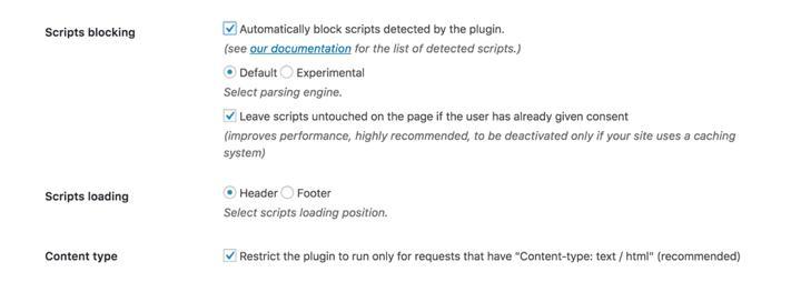 Как сделать ваш сайт WordPress совместимым с законом ЕС о файлах cookie