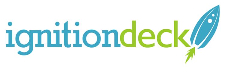 Как создать краудфандинговый сайт с помощью WordPress
