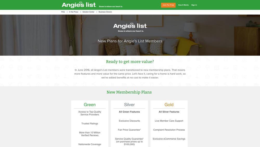 Как монетизировать бизнес-каталог за 5 простых шагов