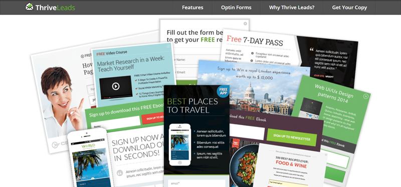 Электронный маркетинг для WordPress Plus Простые плагины для начала работы