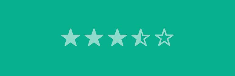Лучшие плагины обзора для WordPress
