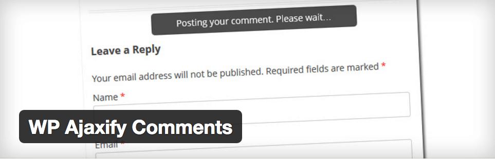 15 плагинов для расширения ваших комментариев WordPress