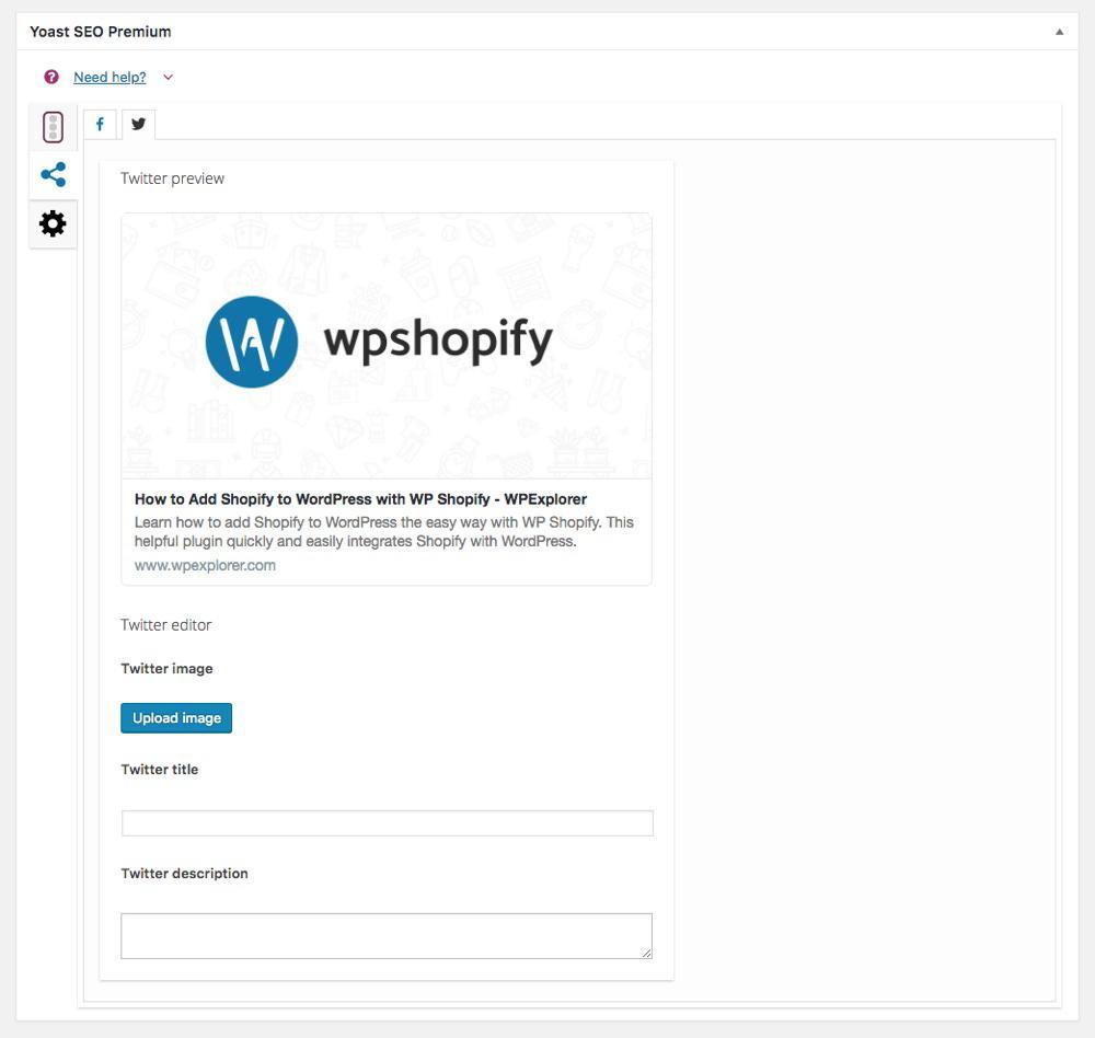 Самые распространенные ошибки SEO на сайте WordPress