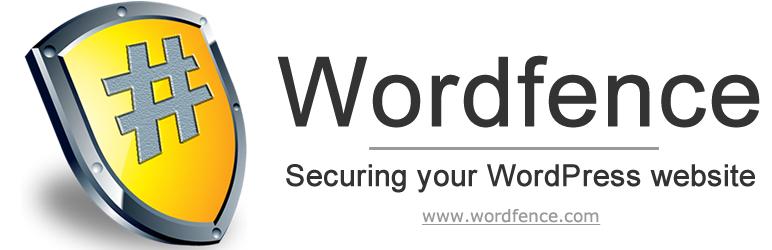5 лучших плагинов для каждого сайта WordPress