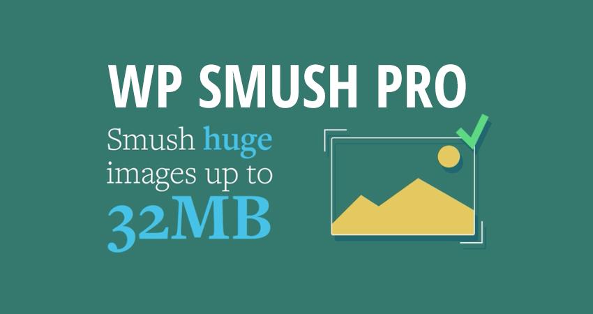 WordPress как босс с WPMU Dev