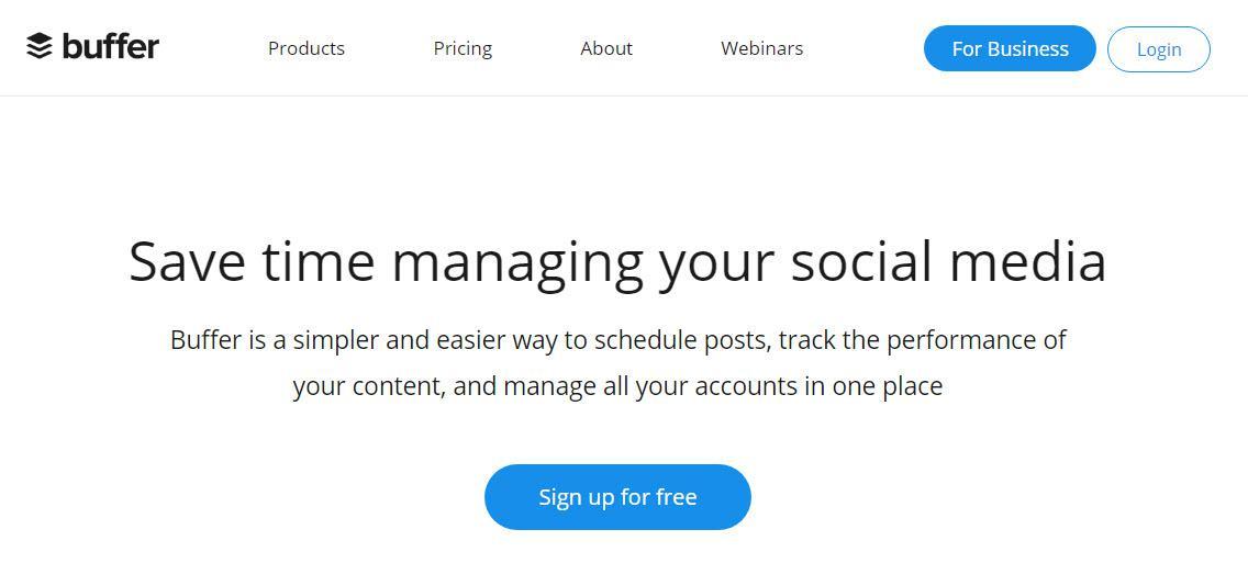 Как продвигать свой сайт на WordPress вне сайта