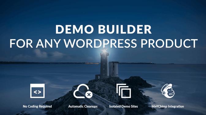 Как продвигать вашу премиальную тему WordPress