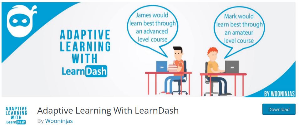 15+ потрясающих тем и плагинов WordPress для вашего сайта LearnDash