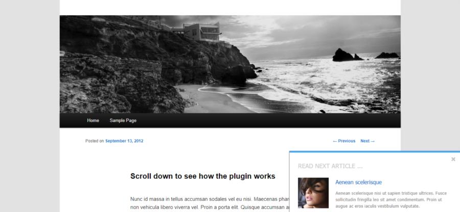 10 лучших плагинов для разбивки на страницы WordPress