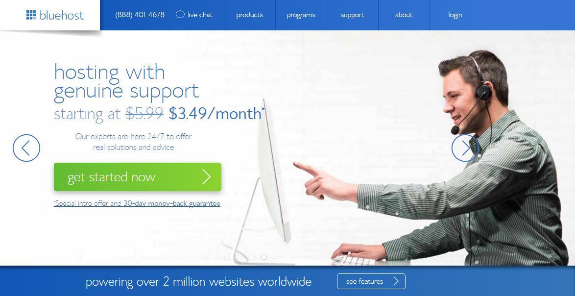 Руководство по оптимизации коэффициента конверсии в WordPress