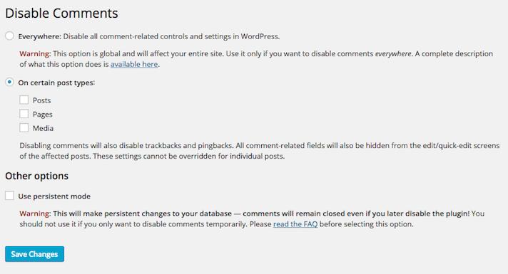 Руководство для новичков по обслуживанию веб-сайтов на WordPress