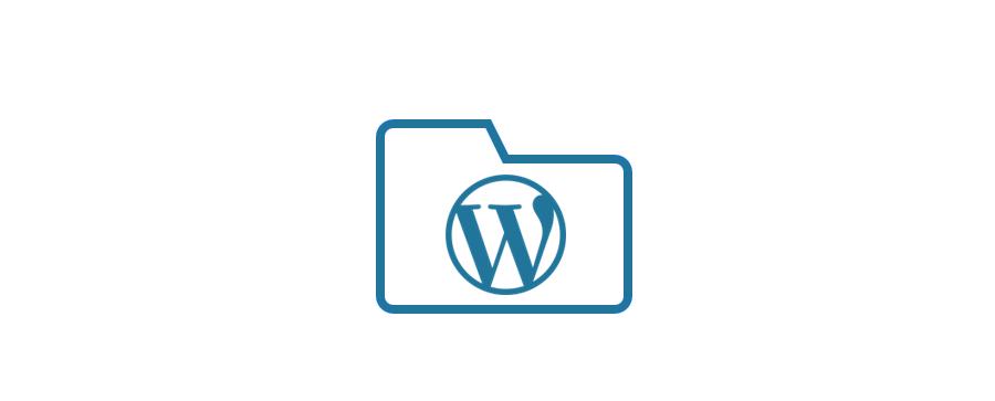 25+ распространенных ошибок в WordPress, которых следует избегать