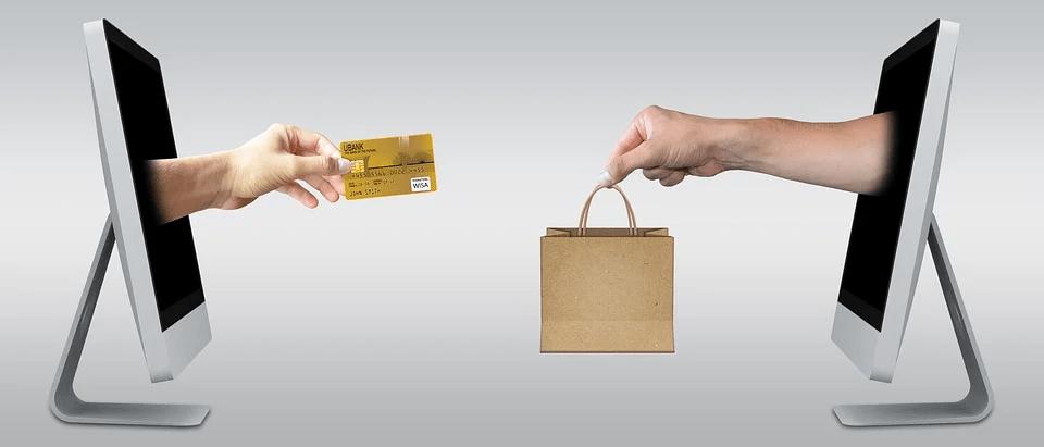 Зачем использовать несколько платежных шлюзов для WooCommerce