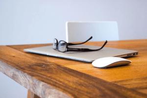5 ключевых преимуществ использования CDN для вашего сайта WordPress