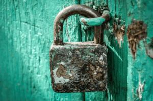 Как защитить паролем загрузки с помощью WordPress