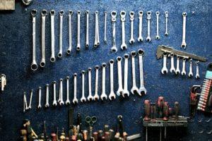 40 полезных инструментов для управления и развития вашего блога (обновлено)