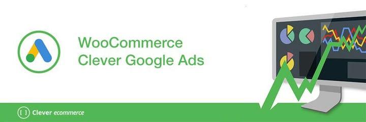 Советы по электронной коммерции WordPress по привлечению конвертируемого трафика