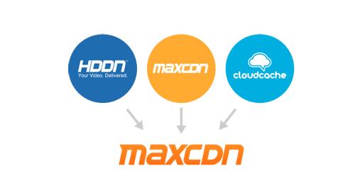 Обзор MaxCDN: лучший CDN для WordPress?