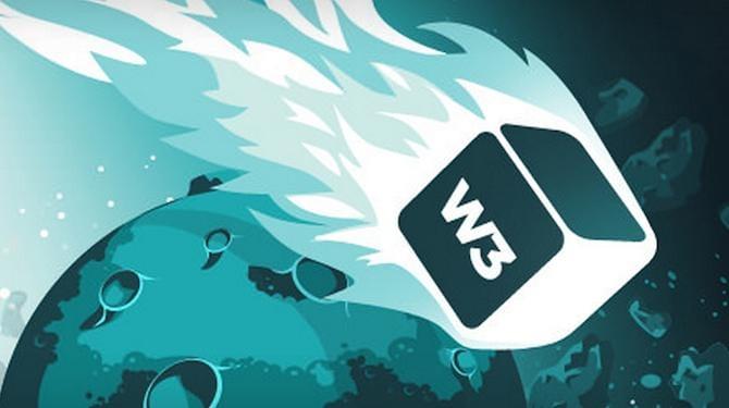 Советы по WordPress: 15 ошибок WordPress, которых следует избегать любой ценой