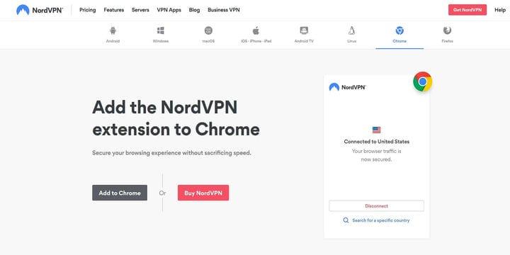 GeoClever замена или как изменить свое местоположение в Chrome