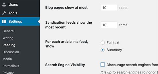 24 совета по увеличению производительности WordPress (ОБНОВЛЕНО)